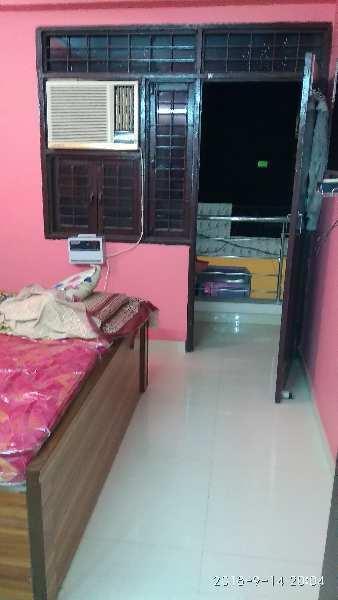 1 BHK 450 Sq.ft. Residential Apartment for Rent in Devli Export Enclave, Khanpur, Delhi