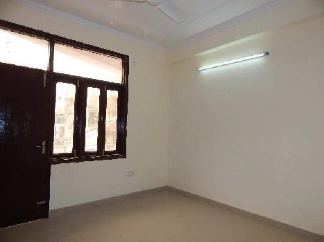 2 BHK 725 Sq.ft. Residential Apartment for Rent in Devli Export Enclave, Khanpur, Delhi