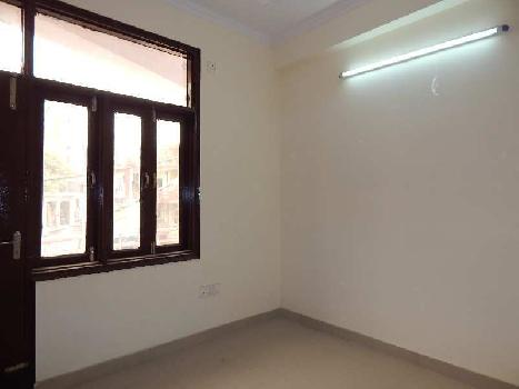 1 BHK 450 Sq.ft. Residential Apartment for Rent in Devli Export Enclave, Khanpur, Delhi