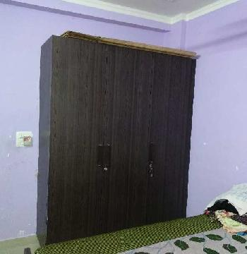 2 BHK 1000 Sq.ft. Residential Apartment for Sale in Techzone 4, Greater Noida