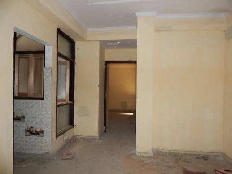 2 BHK 1140 Sq.ft. Residential Apartment for Sale in Techzone 4, Greater Noida West