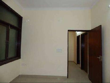 3 BHK 1460 Sq.ft. Residential Apartment for Sale in Sector 1 Greater Noida West