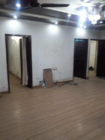 1 RK 465 Sq.ft. Residential Apartment for Sale in Sector 1 Greater Noida West
