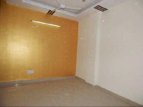 1 BHK 420 Sq.ft. Residential Apartment for Rent in Devli Export Enclave, Khanpur, Delhi