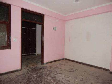 1 BHK 420 Sq.ft. Residential Apartment for Rent in Krishna Park, Khanpur, Delhi