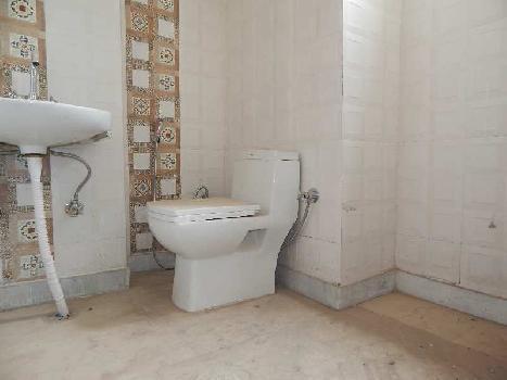 3 BHK 920 Sq.ft. Residential Apartment for Rent in Devli Export Enclave, Khanpur, Delhi