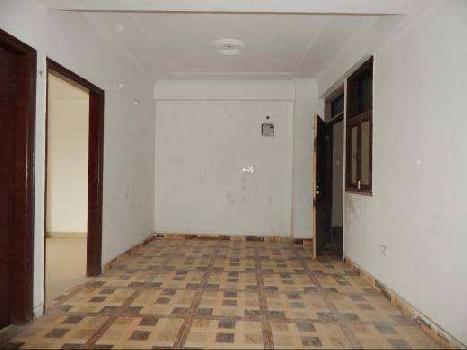 2 BHK 730 Sq.ft. Builder Floor for Sale in Devli Export Enclave, Khanpur, Delhi