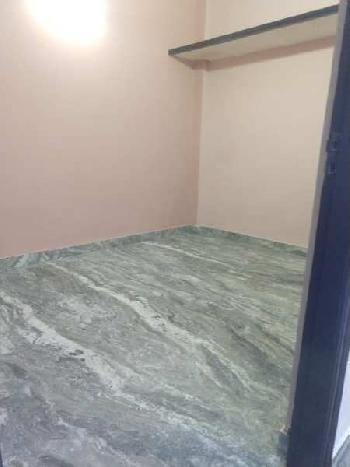 1 BHK 430 Sq.ft. Builder Floor for Sale in Jawahar Park, Khanpur