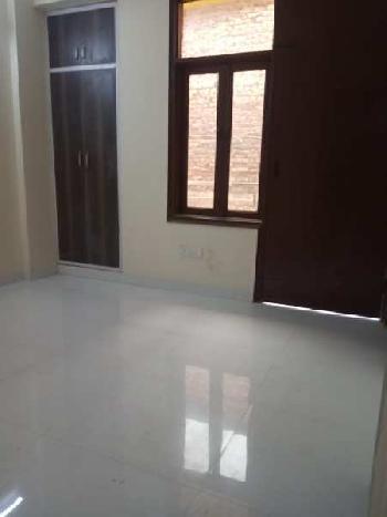 3 BHK 930 Sq.ft. Builder Floor for Rent in Krishna Park, Khanpur, Delhi
