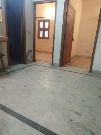 2 BHK 680 Sq.ft. Builder Floor for Rent in Devli Export Enclave, Khanpur, Delhi