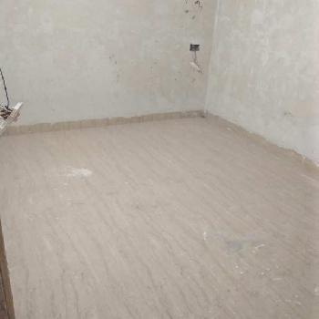 3 BHK 880 Sq.ft. Builder Floor for Rent in Devli Export Enclave, Khanpur, Delhi