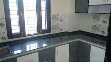 4 BHK Flat for Sale in Kalwar Road, Jaipur