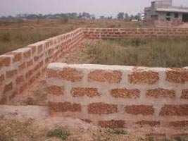 1000 Sq.ft. Residential Plot for Sale in Rewa Road, Allahabad