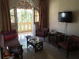3 BHK Flat for Sale in Chogm Road
