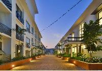 3 BHK Flat for Sale in Nerul