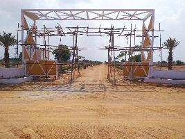 Farm Land for sale in Hyderabad | Buy/Sell Agricultural Farm Land in