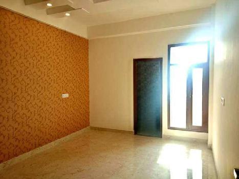 3 BHK 1580 Sq.ft. Builder Floor for Rent in Peer Muchalla, Zirakpur