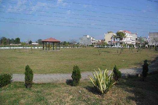 170 Sq. Yards Residential Plot for Sale in Sector 74a Mohali