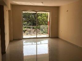 4 BHK Flat for Sale in Porvorim
