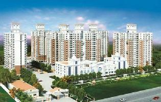 2 BHK Flat for Sale in Poonamale High Road, Chennai