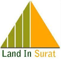 12500 Sq. Yards Commercial Land for Sale in Navsari