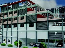 3646 Sq.ft. Business Center for Sale in Dharampeth, Nagpur