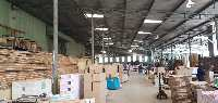 80000 Sq.ft. Warehouse for Rent in Rabale, Navi Mumbai