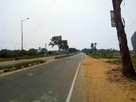 27 Cent Commercial Land for Sale in Airport Road, Madurai
