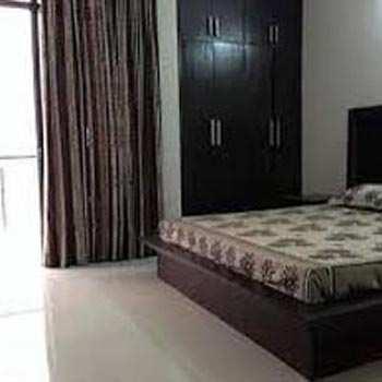 3 BHK 675 Sq.ft. Builder Floor for Sale in Mansa Ram Park, Dwarka, Delhi