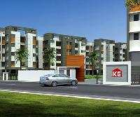 2 BHK Builder Floor for Sale in Poonamale High Road, Chennai