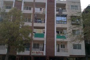 2 BHK Flat for Sale in Rau Pithampur Road, Indore