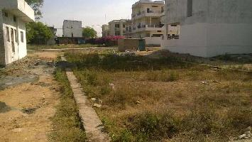 1950 Sq.ft. Residential Plot for Sale in Singrauli, Rewa