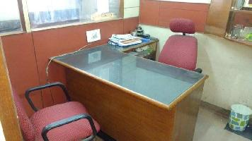 662 Sq.ft. Office Space for Sale in Azadpur
