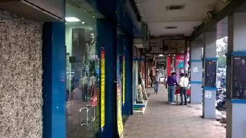 250 Sq.ft. Showroom for Rent in Narela Shankri, Bhopal