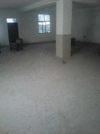 2500 Sq.ft. Warehouse for Rent in Hosiery Complex, Noida
