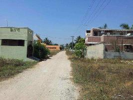 2400 Sq.ft. Residential Plot for Sale in Poonamale High Road, Chennai