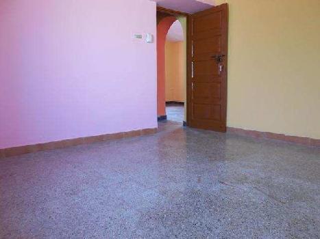 2 BHK 70 Sq. Meter Residential Apartment for Sale in Block A Vikas Puri, Delhi