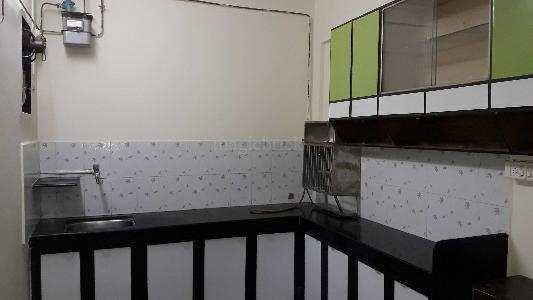 3 BHK 125 Sq. Yards Builder Floor for Rent in Block C Vikas Puri, Delhi