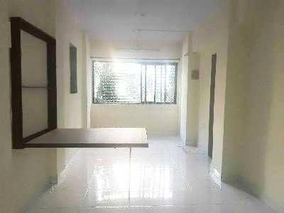 2 BHK 65 Sq. Yards Residential Apartment for Rent in Block C Vikas Puri, Delhi