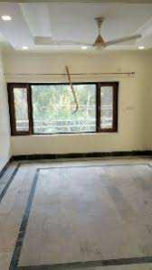 2 BHK 88 Sq. Yards Builder Floor for Rent in Block F, Vikas Puri, Delhi