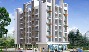 3 Bhk Flats & Apartments for Sale in Malleswaram, Bangalore North - 2475 Sq.ft.