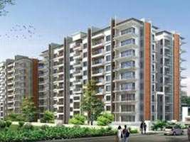 2 BHK Flats & Apartments for Sale in Yeshwantpur, Bangalore West - 1400 Sq.ft.