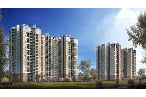 4 BHK Flats & Apartments for Sale in Levelle Road, Bangalore Central - 4234 Sq.ft.