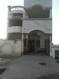 2 BHK 1500 Sq.ft. House & Villa for Sale in Kanpur Kanpur