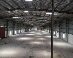 43000 Sq.ft. Warehouse for Rent in Chakan, Mutkewadi, Chakan, Pune