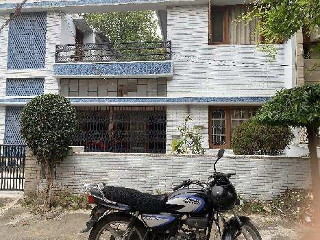 3 BHK 1350 Sq.ft. Residential Apartment for Sale in Sector 40 Chandigarh