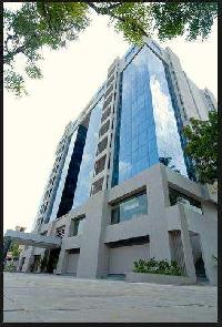 600 Sq.ft. Office Space for Sale in Fort, Mumbai