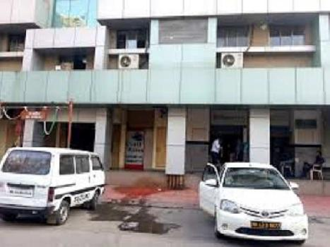 500 Sq.ft. Office Space for Sale in Wadala East, Mumbai