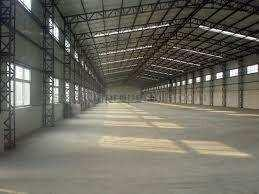 10000 Sq.ft. Warehouse for Rent in Mundra Port, Kutch