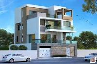 Independent Houses for sale in Gangapur Road, Nashik | Buy/Sell
